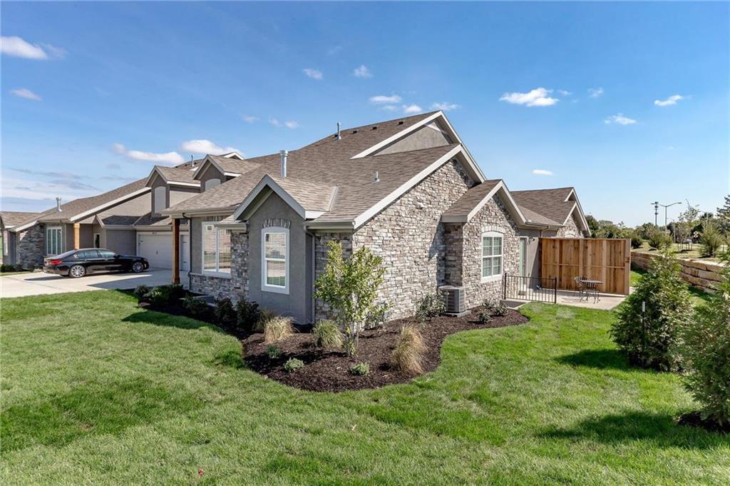 6514 Barth Road Property Photo