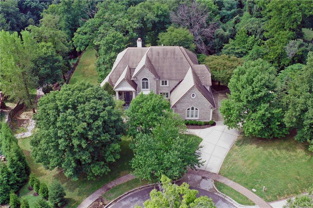 1407 NW 43rd Court Property Photo - Kansas City, MO real estate listing