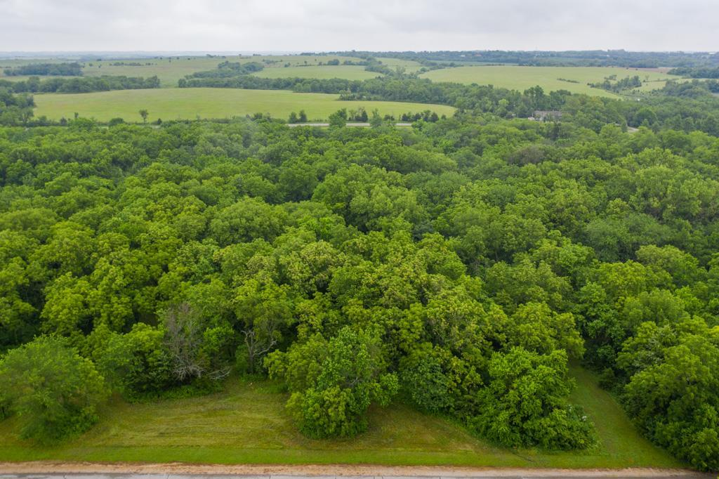 Wabaunsee County Real Estate Listings Main Image