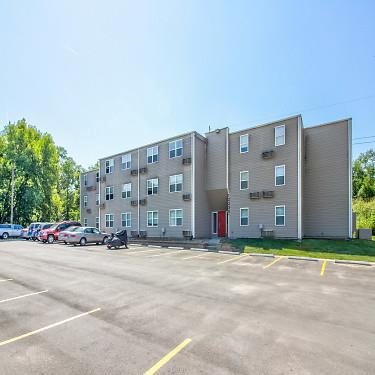Ferrelview Real Estate Listings Main Image