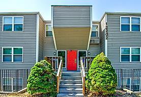 12204 Nw Heady Avenue Property Photo 2