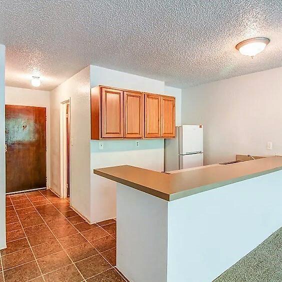 12204 Nw Heady Avenue Property Photo 4