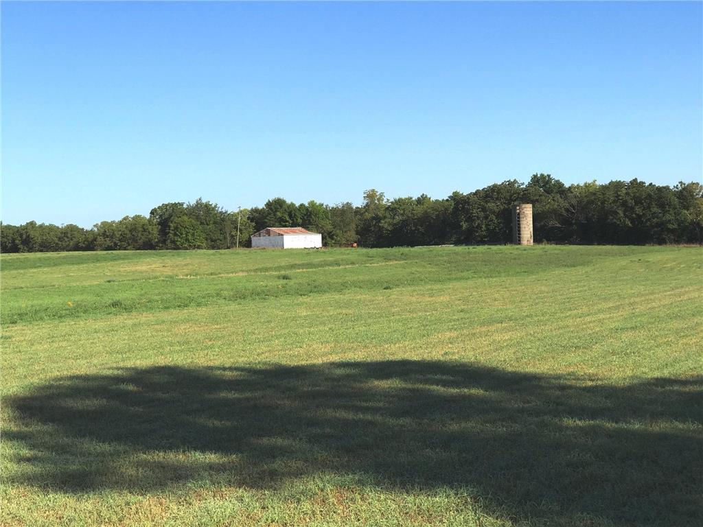 240 Street Property Photo - Jameson, MO real estate listing