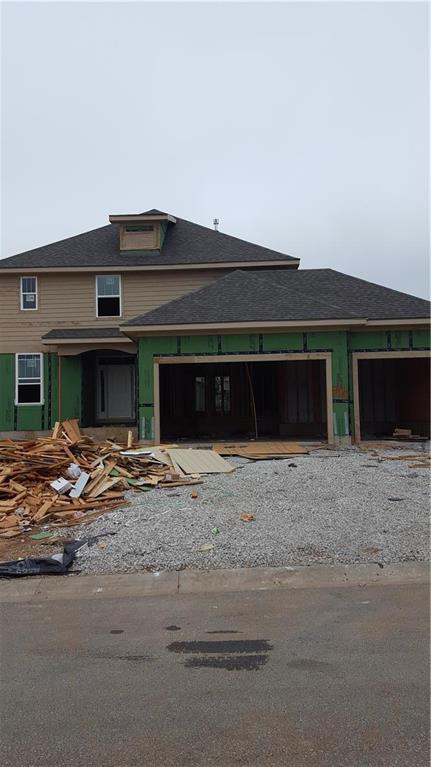 5918 Marion Street Property Photo - Shawnee, KS real estate listing