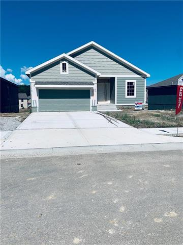 6697 Prairie Lane Property Photo