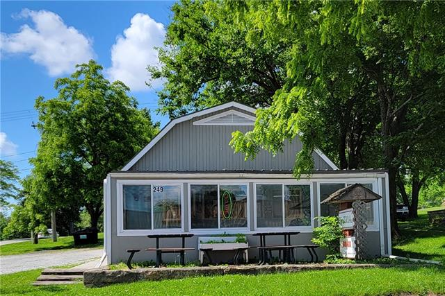 Horton Real Estate Listings Main Image