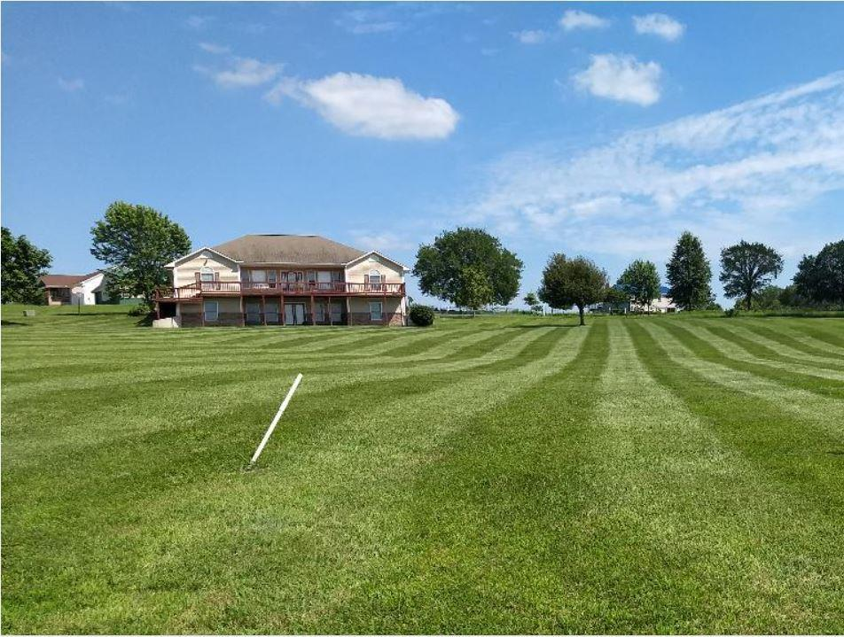 20 SW 260th Road Property Photo - Warrensburg, MO real estate listing