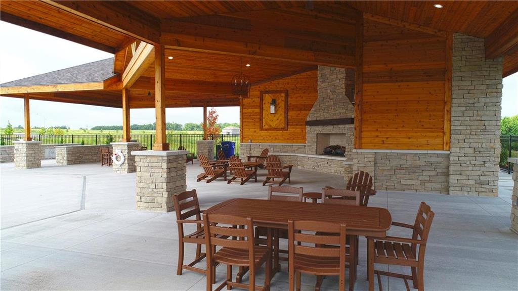 15310 W 171st Place Property Photo