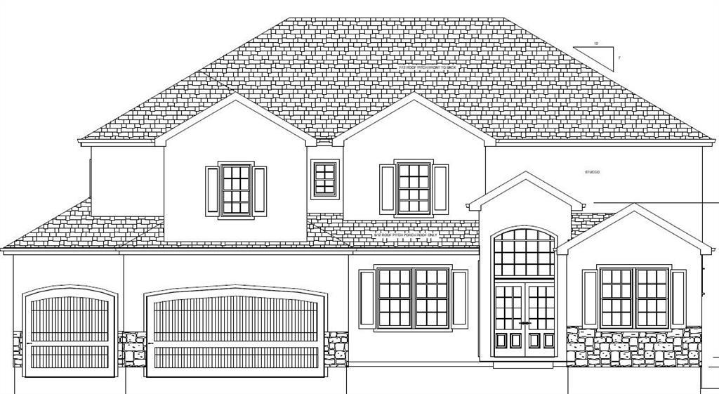 16701 Long Street Property Photo - Overland Park, KS real estate listing