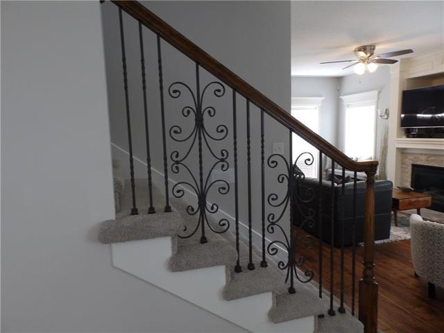 6204 Nw 103rd Street Property Photo 11