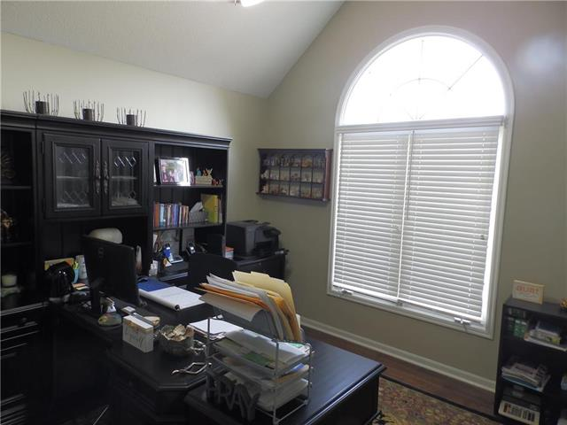 6204 Nw 103rd Street Property Photo 18