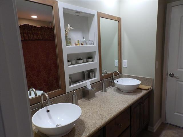 6204 Nw 103rd Street Property Photo 19