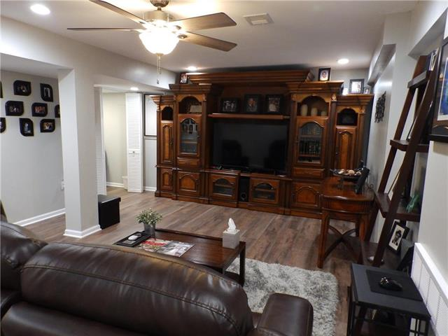 6204 Nw 103rd Street Property Photo 31