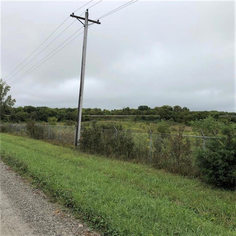 116 Hwy /SE Stonum Road Property Photo - Lathrop, MO real estate listing