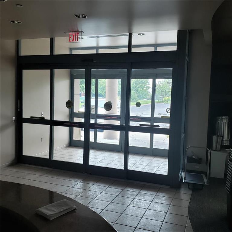 12870 Metcalf Avenue Property Photo 4