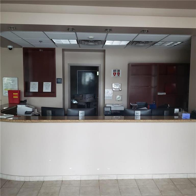 12870 Metcalf Avenue Property Photo 6