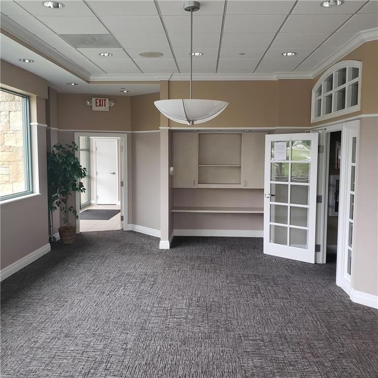 12870 Metcalf Avenue Property Photo 9