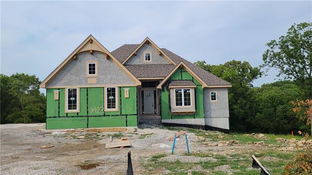 9422 Marion Street Property Photo 1