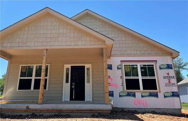 8446 Peoria Street Property Photo 1