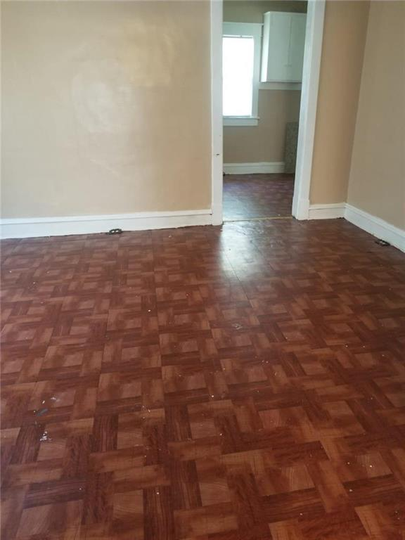 311 BELLEFONTAINE Avenue Property Photo - Kansas City, MO real estate listing