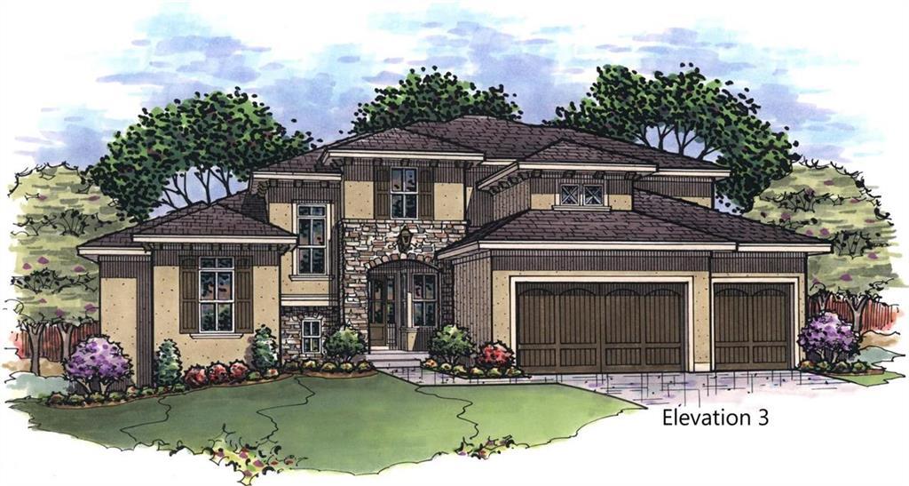 4200 W 156 Street Property Photo