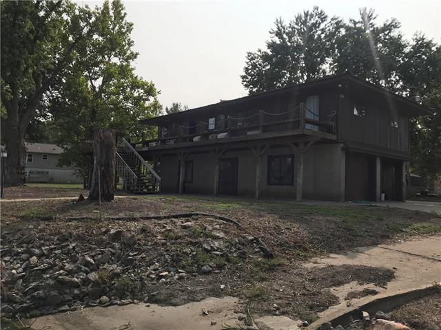 319 Fairlane Drive Property Photo - Big Lake, MO real estate listing