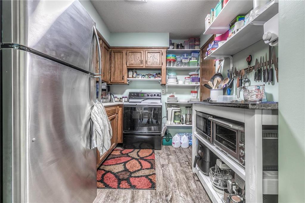4 W Monroe Street Property Photo 25