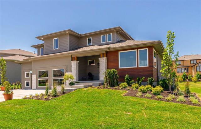 9207 Brownridge Street Property Photo 2