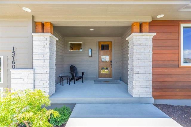 9207 Brownridge Street Property Photo 3