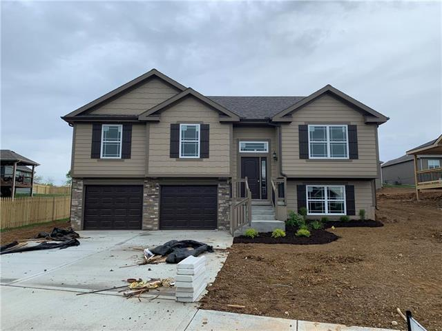 11705 N Laurel Avenue Property Photo