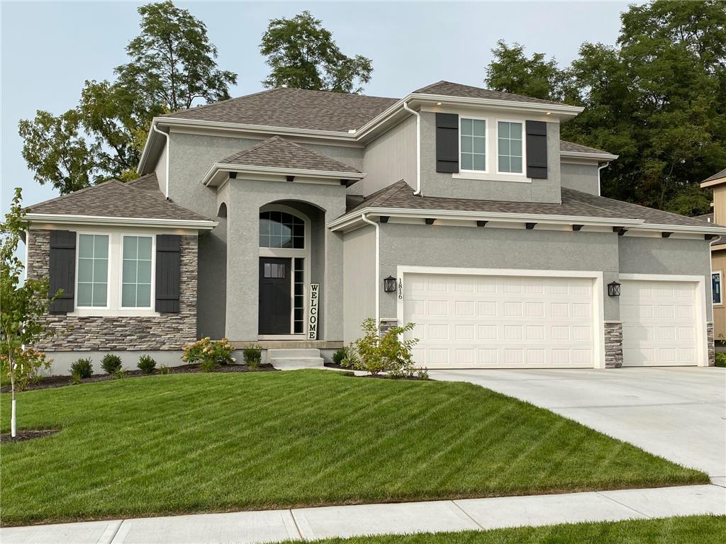 11218 N Michigan Avenue Property Photo