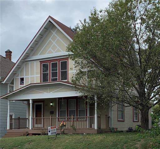 Brookdale Addition Real Estate Listings Main Image