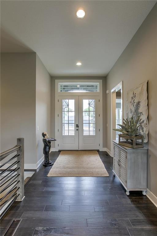 8752 Greeley Street Property Photo