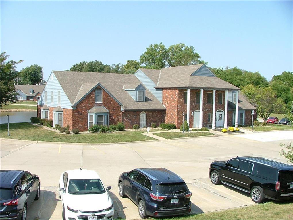 3715 Beck F Road Property Photo