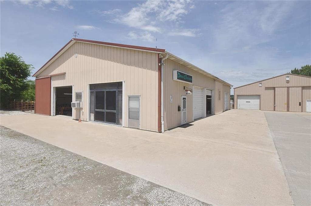 Platte City Real Estate Listings Main Image