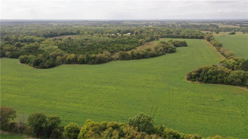 SE 400 Road Property Photo - Clinton, MO real estate listing