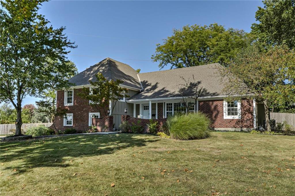 4512 W 91st Street Property Photo