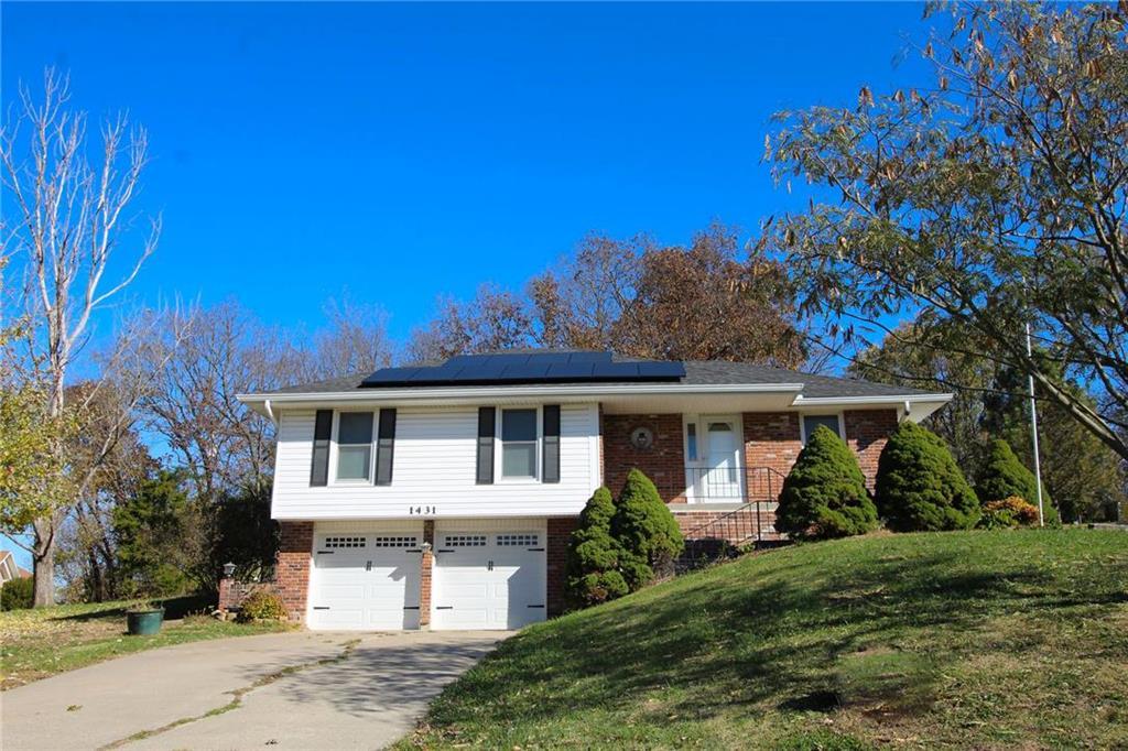 1431 Northfield Park Boulevard Property Photo