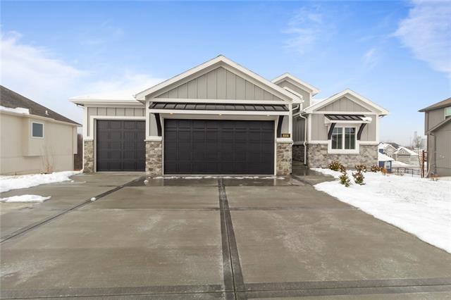 8907 N Tipton Avenue Property Photo - Kansas City, MO real estate listing