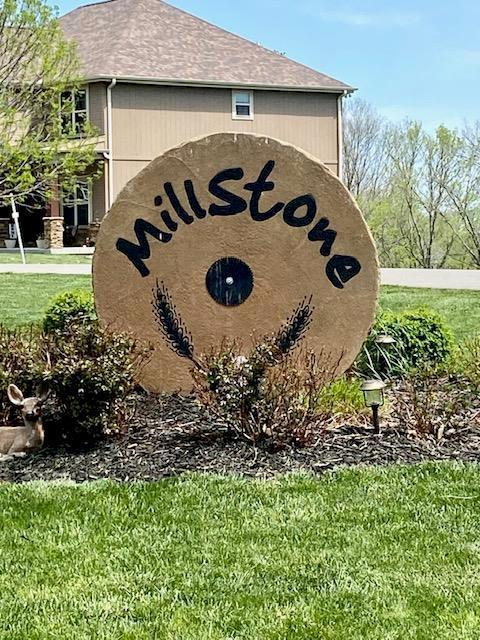 14183 Millstone Boulevard Property Photo