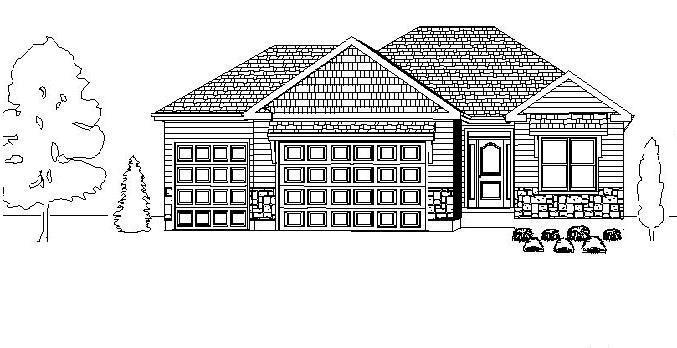 8707 W Longview Parkway Property Photo - Kansas City, MO real estate listing