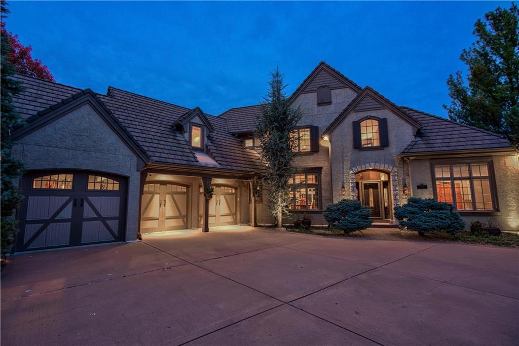 8505 N Sycamore Avenue Property Photo - Kansas City, MO real estate listing