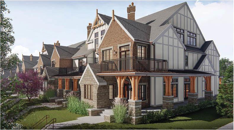 4526 Summit Street Property Photo - Kansas City, MO real estate listing