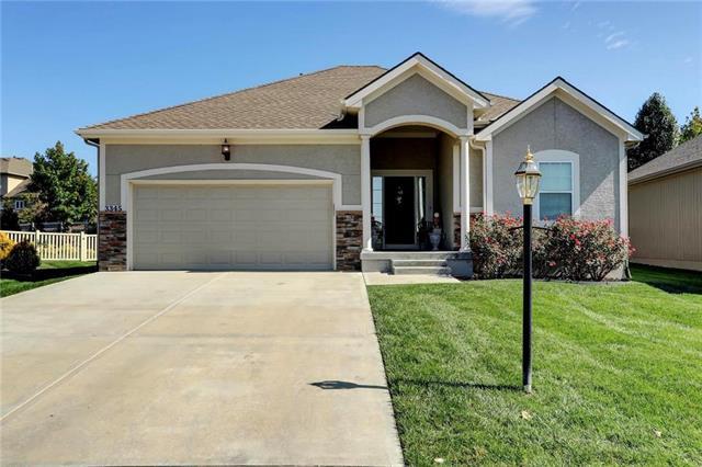 3345 Sw Jessie Circle Property Photo