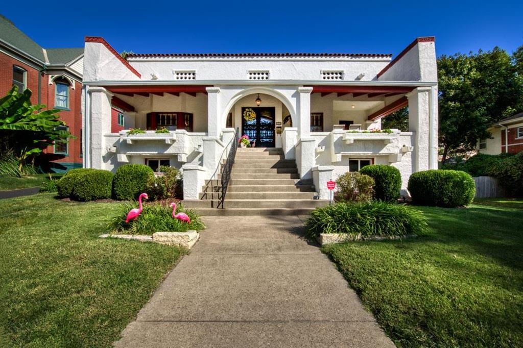 3232 E Windsor Avenue Property Photo - Kansas City, MO real estate listing