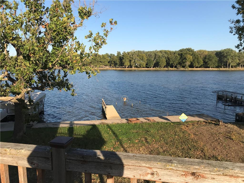 313 Fairlane N/A Property Photo - Big Lake, MO real estate listing