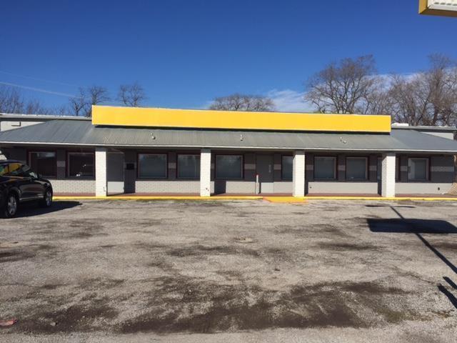 11802 Blue Ridge Boulevard Property Photo - Kansas City, MO real estate listing
