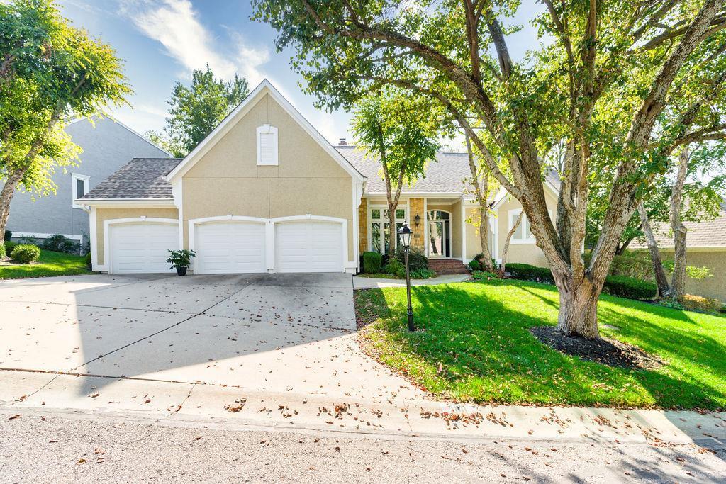 11111 W 120th Terrace Property Photo