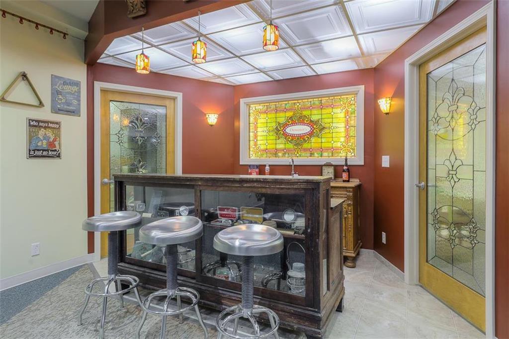 1800 Sw Fountain Drive Property Photo 56