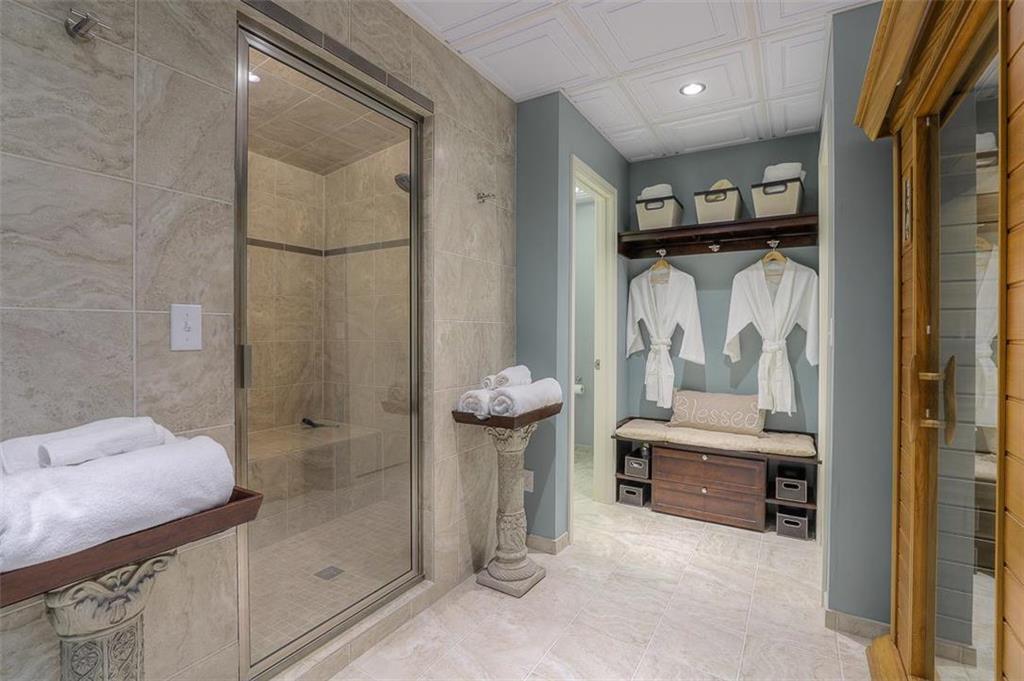 1800 Sw Fountain Drive Property Photo 63
